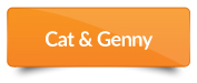 Cat-&-Genny