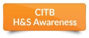 citb-awareness